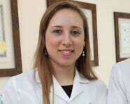 Dra. Danielle Cohen